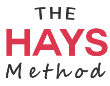 The Hays Method