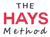 small-hays-method-logo