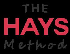The Hays Method